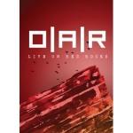 o.a.r. live on red rocks dvd.jpg