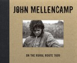 Mellencamp_Box_Cover_450.jpg