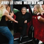 jerry lee lewiis mean old man.jpg