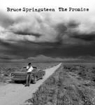 bruce springsteen thepromise_426.jpg
