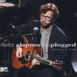eric clapton unplugged deluxe.jpg