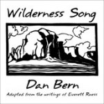 dan bern wilderness.jpg