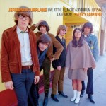 jefferson airplane 10-15-66.jpg