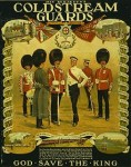 Coldstream_Guards_WWI_poster.jpg