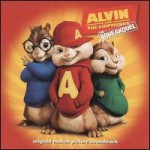 alvin and the chipmunks the soundtrack.jpg