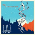 toad the wet sprocket bew constellation.jpg