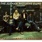 allman brothers band the fillmore concerts.jpg