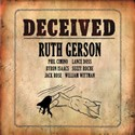 ruth gerson deceived125.jpg