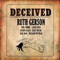 ruth gerson deceived125.jpg