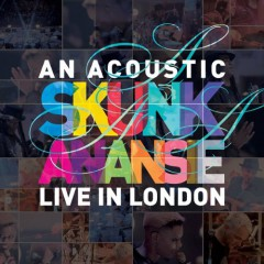 skunk anansie an acoustic.jpg