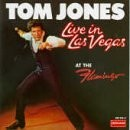 tom jones live in las vegas.jpg