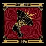 gov't mule shout.jpg