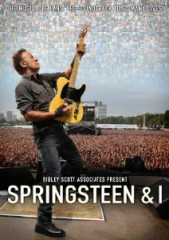 springsteen and I.jpg