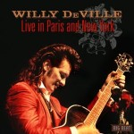 willy deville live in paris and new york.jpg