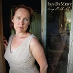 iris dement sing the delta.jpg
