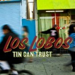 los lobos tin can trust.jpg