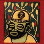 7 walkers.jpg