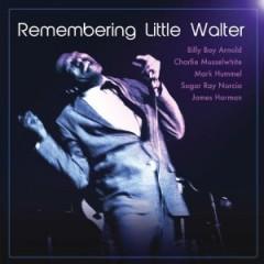 remembering little walter.jpg