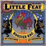 little feat rooster rag.jpg