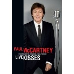 paul mccartney live kisses.jpg