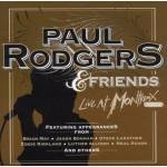 paul rodgers live cd.jpg