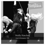 molly hatchet live rockpalast.jpg