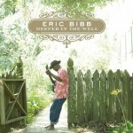 eric bibb deeper in the well.jpg