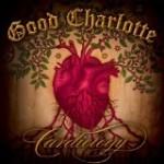 good charlotte Cardiology.jpg