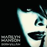 marilyn manson born villain.jpg