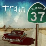 train california 37.jpg