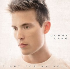 jonny lang fight for my soul.jpg