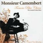 monsieur camembert.jpg