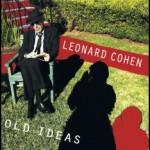 leonard cohen old ideas.jpg