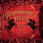 blackmore's night a knight in york.jpg