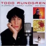 todd rungren a cappella.jpg
