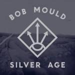 bob mould silver age.jpg