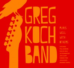 GREG KOCH-cover1.jpg