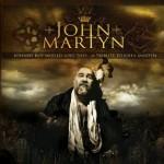 john martyn tribute.jpg