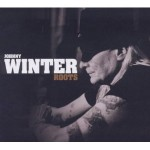 johnny winter roots.jpg