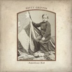 patty griffin american kid.jpg