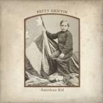 patty griffin american kid.jpg