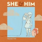 she and him volume two.jpg