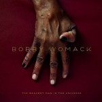 bobby womack.jpg
