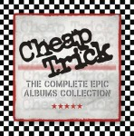 cheap trick complete.jpg