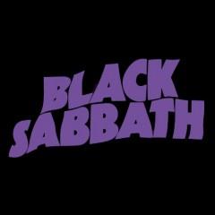 black sabbath 13.jpg