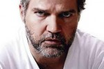 lloyd cole bearded.jpg