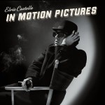 elvis costello in motion pictures.jpg