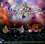 Flying colors 2 cd.jpg