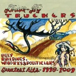 drive by truckers greatest hits.jpg
