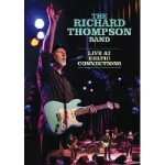 richard thompson live at celtic connections.jpg